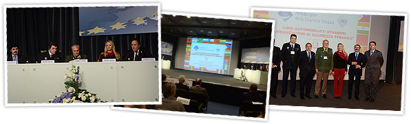 International Forum of Local Police Forces